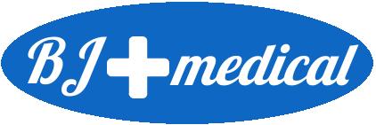 logo BJmedical