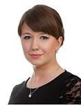 Karolina JW