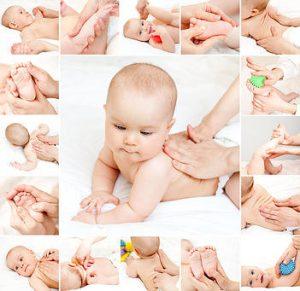 masaż_dzieci