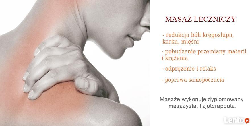 masaż_leczniczy