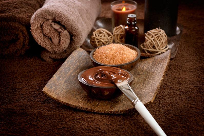 masaż_relaksacyjny