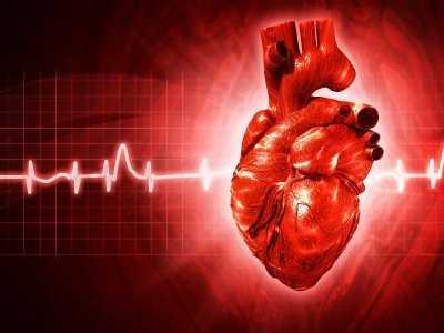kołatanie serca może być problematyzne