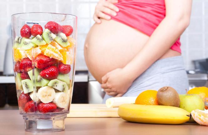 Ciążoreksja nie jest klasyfikowana jako choroba. Kobiety w ciąży, które się odchudzają lub prowokują wymioty są zazwyczaj uważane za anorektyczki albo bulimiczki