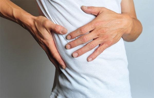 Nerwobóle międzyżebrowe są częstym powodem występowania bólu w klatce piersiowej. Ich źródłem jest uszkodzenie nerwów międzyżebrowych, które przebiegają między żebrami