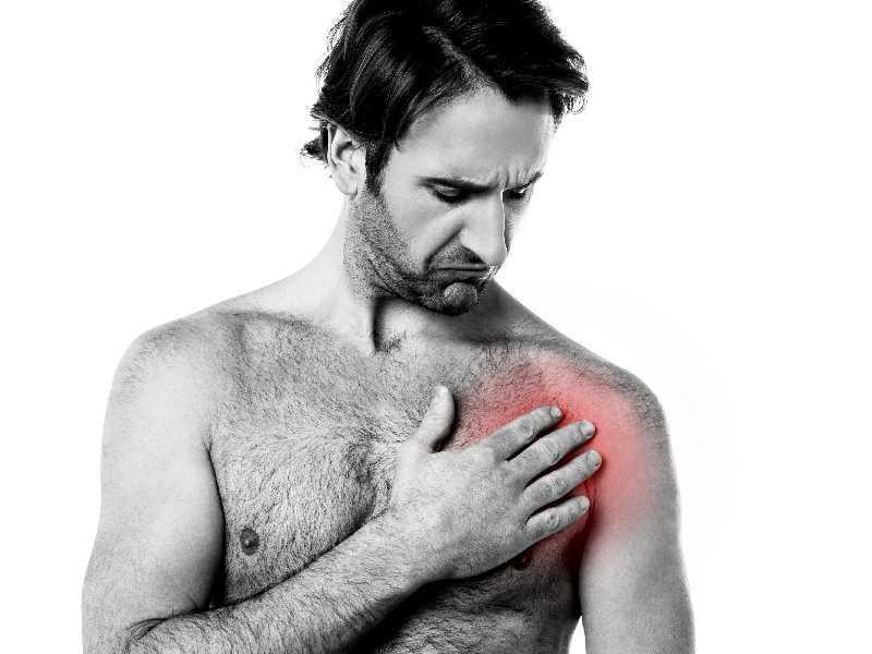 Angina Prinzmetala jest to choroba niedokrwienna serca. Występuje rzadko, inaczej jest zwana dławicą odmienną lub dławicą naczynioskurczową