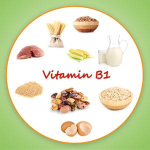 Zespół Wernickiego to choroba o podłożu neurologicznym, której źródłem jest niedobór witaminy B1 czyli tiaminy. Kiedy jesteśmy zdrowi niedobór tiaminy jest bardzo rzadki. Najczęściej zespół Korsakowa spotyka się u osób przewlekle nadużywających alkohol