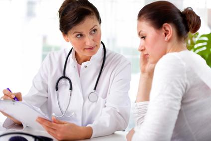 Można wymienić dwa rodzaje mastalgii: mastalgię cykliczną i wspomnianą wyżej mastalgię niecykliczną. Pierwszy rodzaj jest najczęściej spotykany i ma podłoże hormonalnych zmian w cyklu miesiączkowym. Jeśli chodzi o ten przypadek mastalgię możemy przypisać do jednego z objawów zespołu napięcia przedmiesiączkowego.